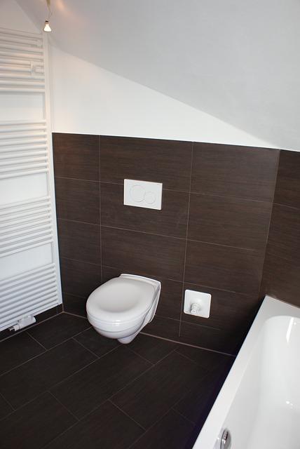 débouchage toilette bruxelles