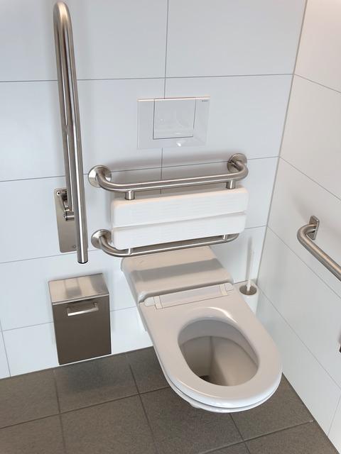débouchage WC bruxelles